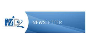 Newsletter - Claire Gerardin
